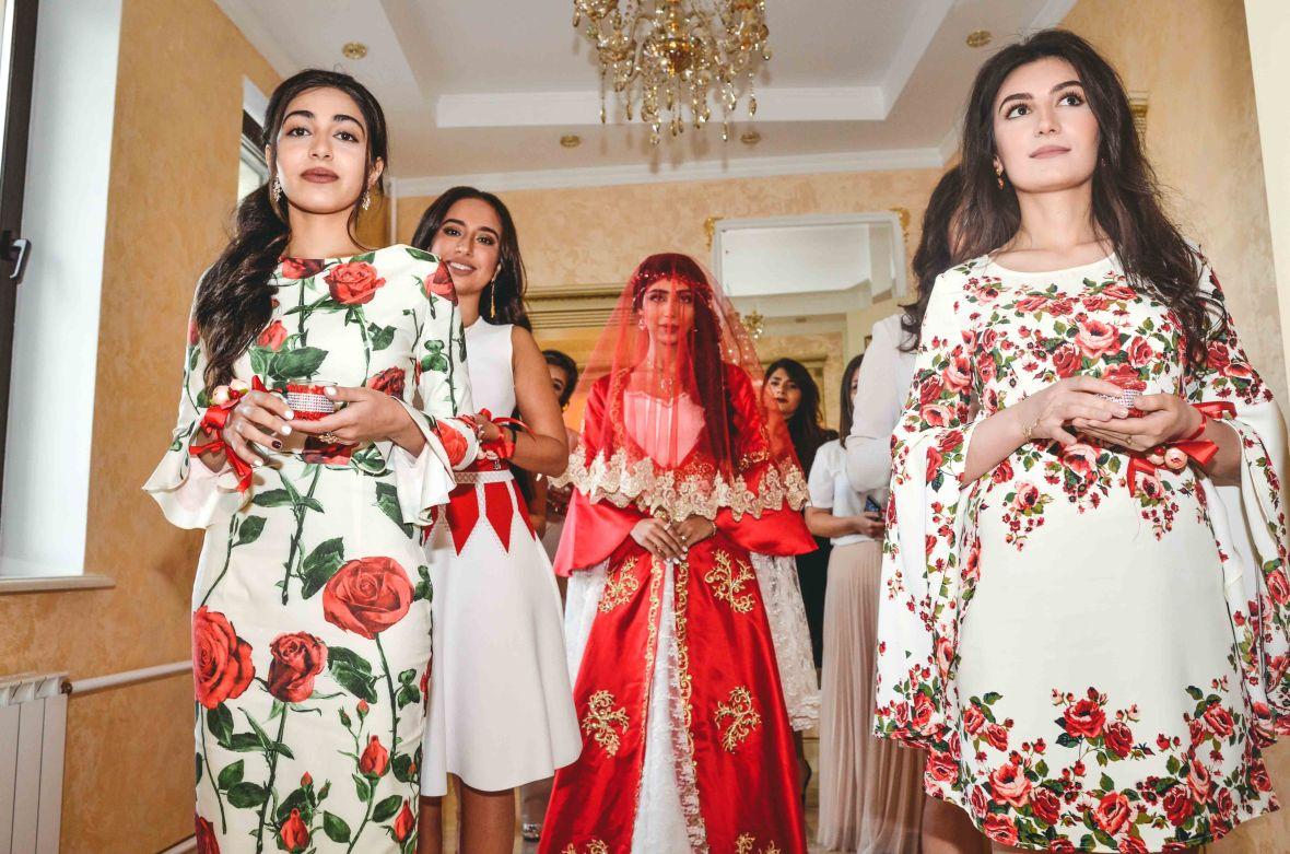 Картинки азербайджанская свадьба